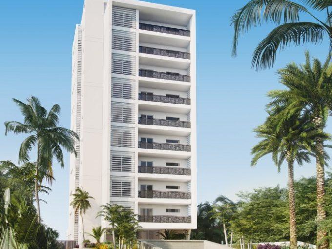 Cayman Islands Real Estate - Aqua